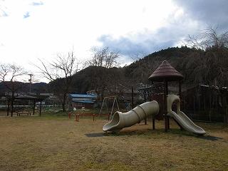3中川原公園.jpg