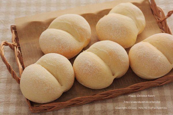 506白パン.jpg