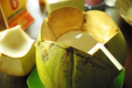 ココナッツ.jpg