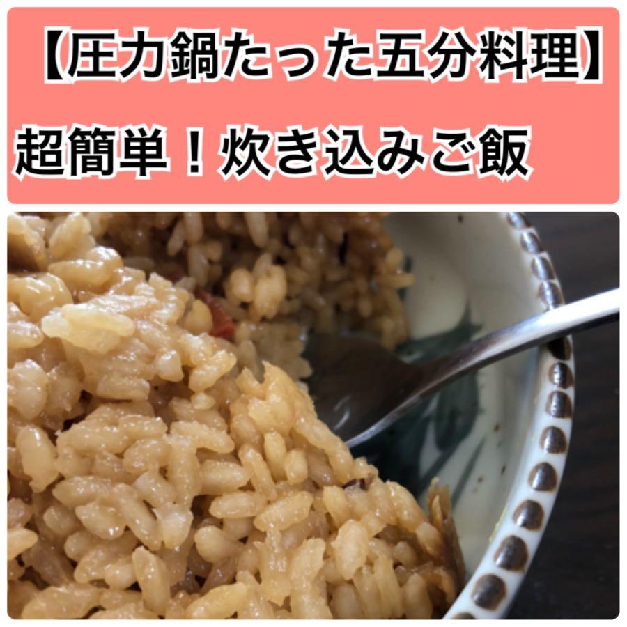 rblog-20190104162705-00.jpg