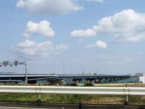 吉野川大橋-04♪