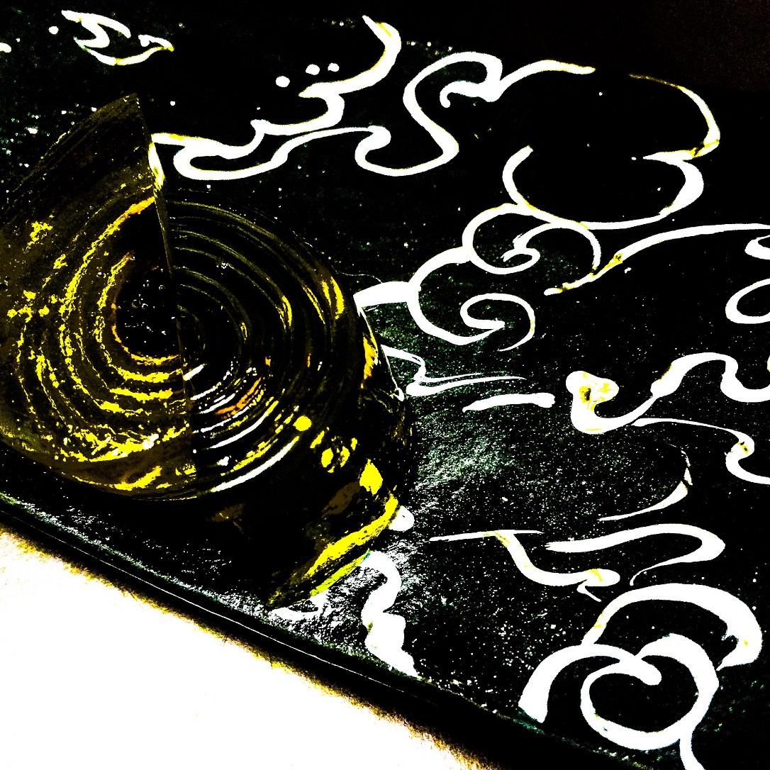 53 SBS2 150922 Storm's Harmony.jpg
