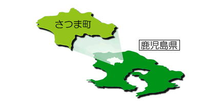 2012-0429-satuma-map01