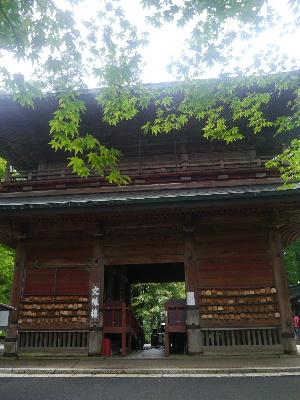 2012京都夏2−17.JPG