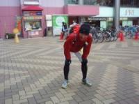 20120304_38.jpg