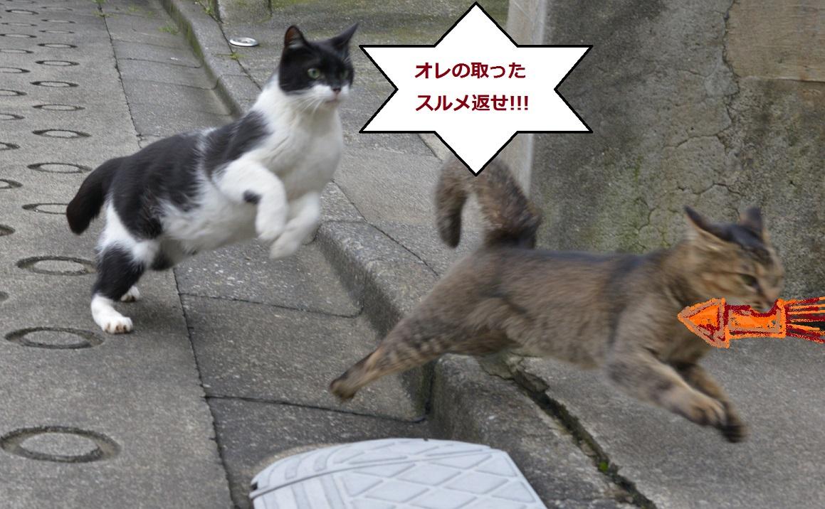 160723i-make-moji.jpg