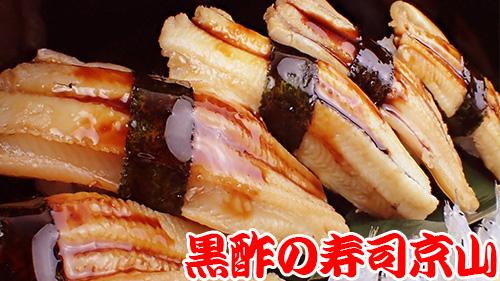 寿司 出前 台東区 根岸.jpg