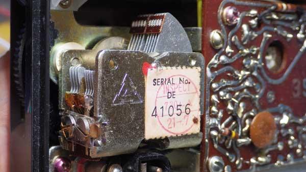 R-505-4.jpg