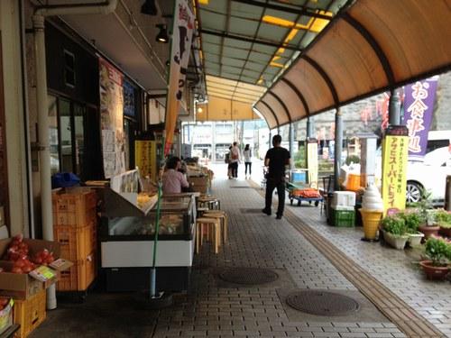 5南あわじ 商店街500.jpg