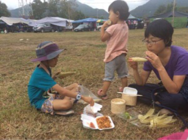 rblog-20161218120951-05.jpg