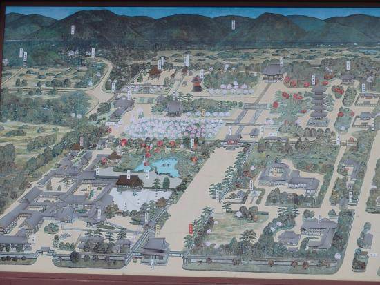 20160628-仁和寺地図.jpg