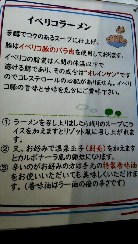 11_53_01.jpg