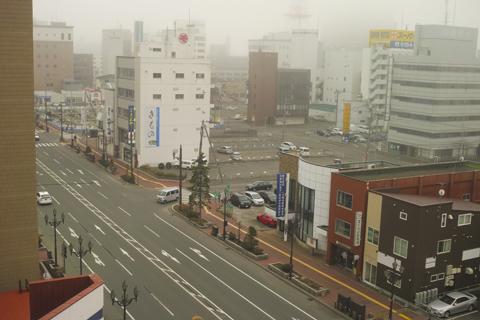 1霧.jpg