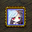 t4.png