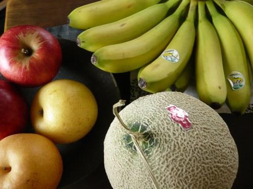 1夏秋の果物5001.jpg