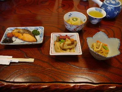 2012京都夏3−12.JPG