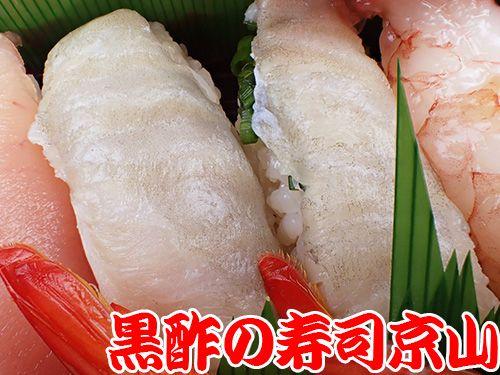 千代田区 神田駿河台 美味しい宅配寿司 大量注文可能