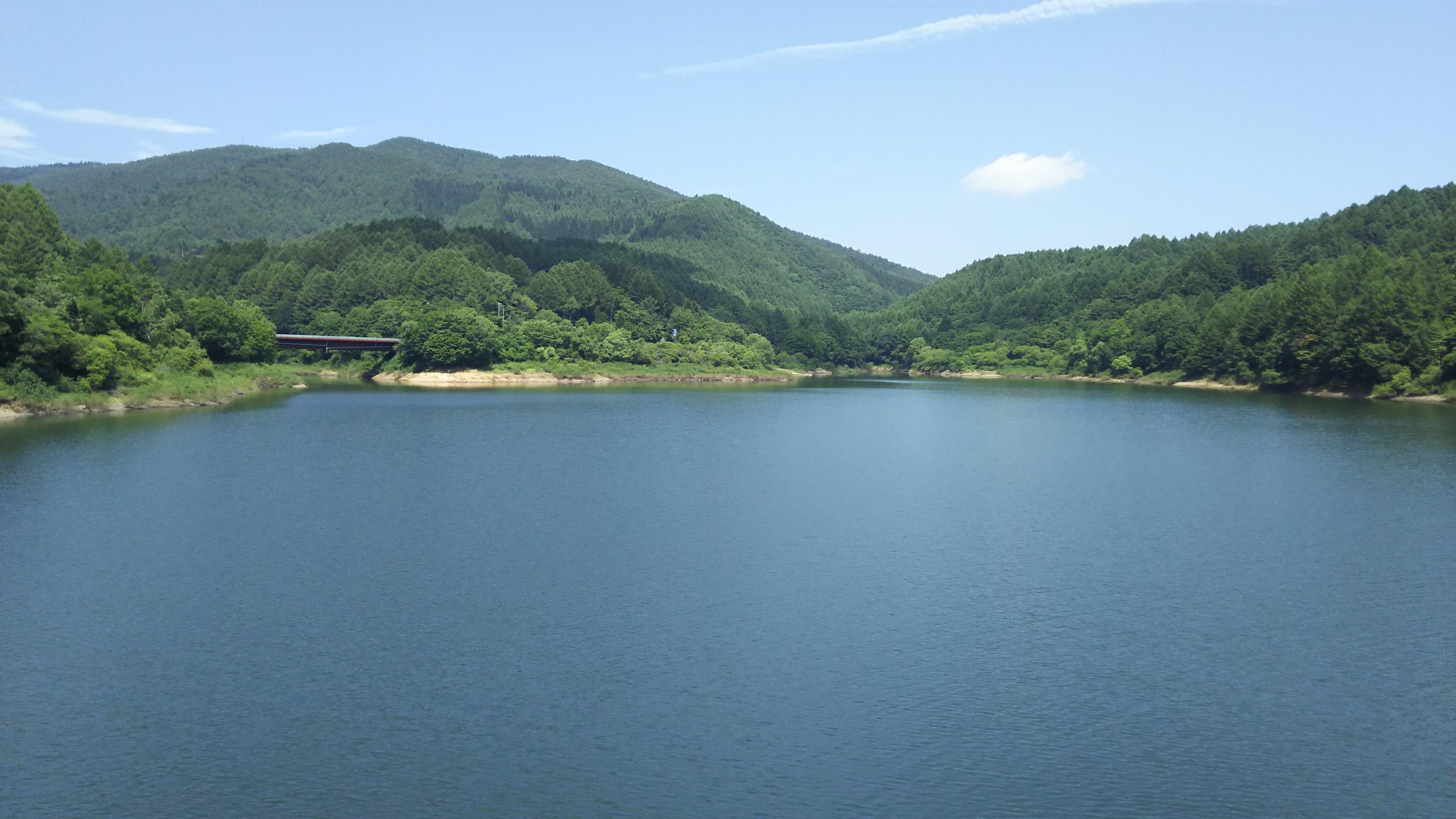 田代湖(39) | スキー&ランニン...
