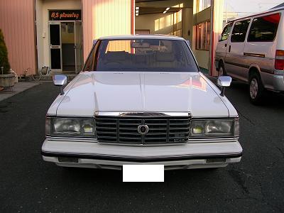 GS110クラウン 024.jpg