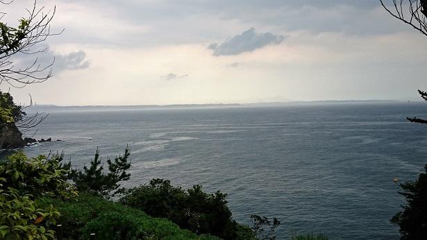 17-06-10 五浦海岸4
