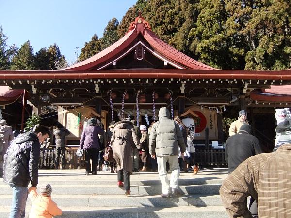 金蛇水神社1.jpg