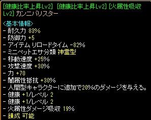 20170313カンニ.jpg