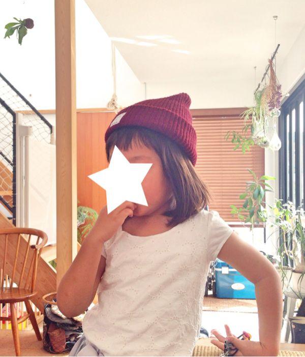 f2447cbb36 2014年10月の記事一覧   白い三角屋根のおうちでのハナシ。 - 楽天ブログ