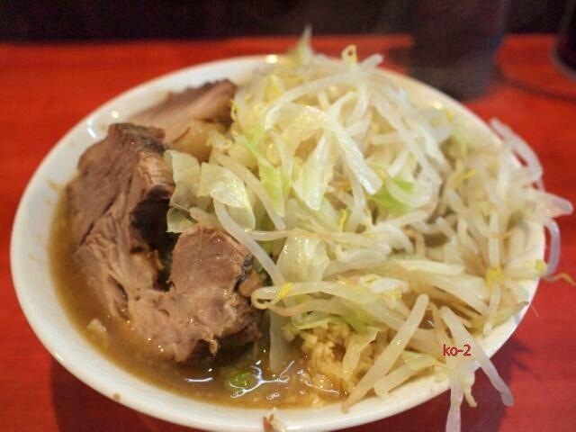 20140921ラーメン二郎 会津若松駅前店 小ニンニク野菜.jpeg