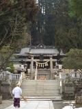 sakurayama3.jpg