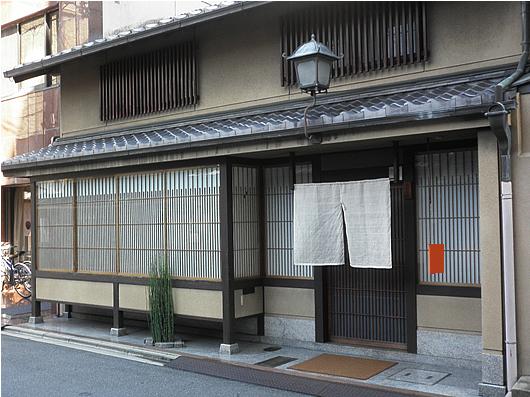 tokusai-1
