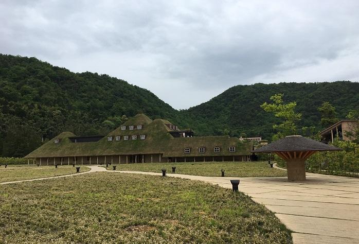 ラ コリーナ近江八幡.jpg