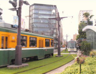 2012-1003-green2