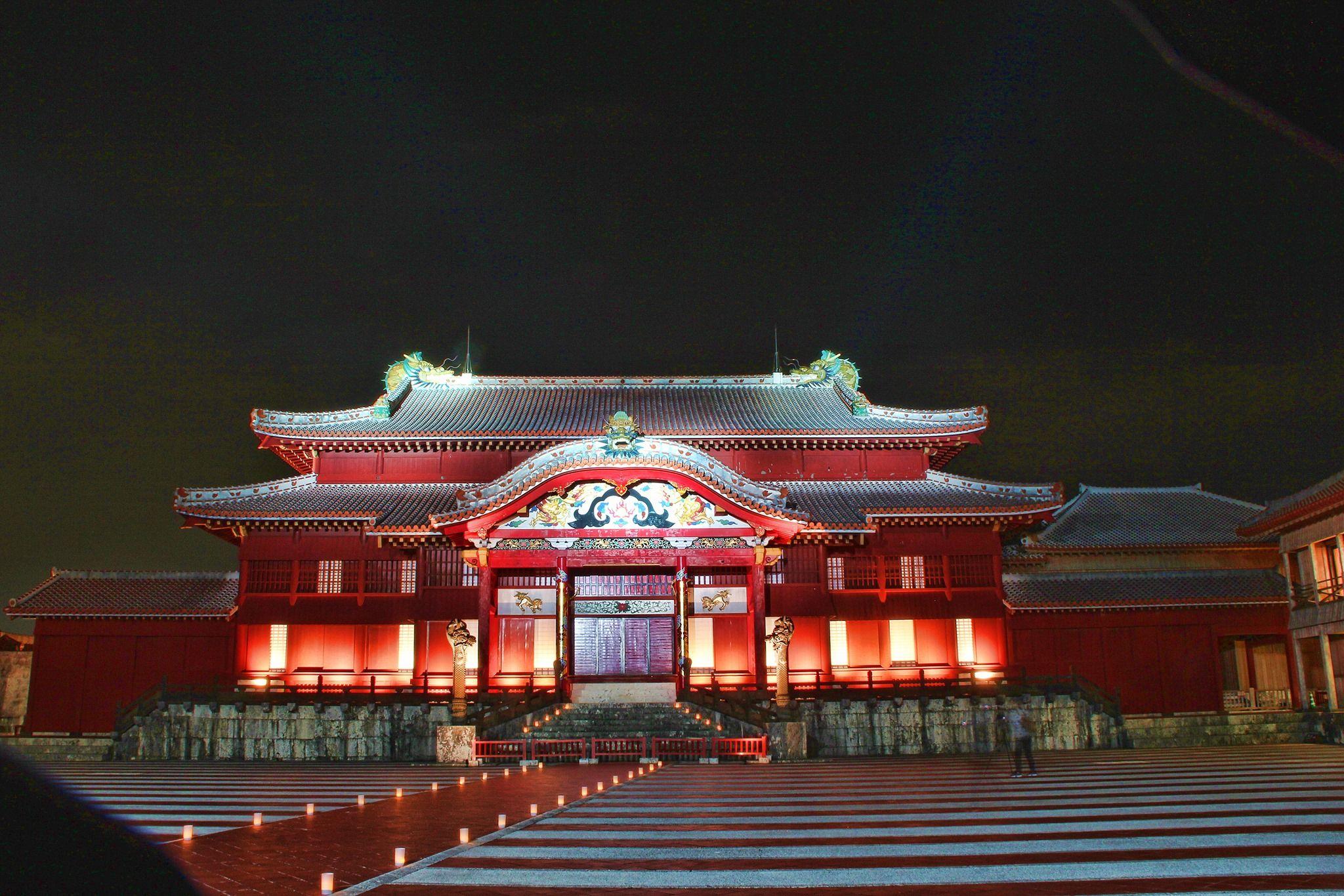 イルミナティ カード 首 里 城 【衝撃 予言】「2020年 東京崩壊?」未来を予言するイルミナティカード