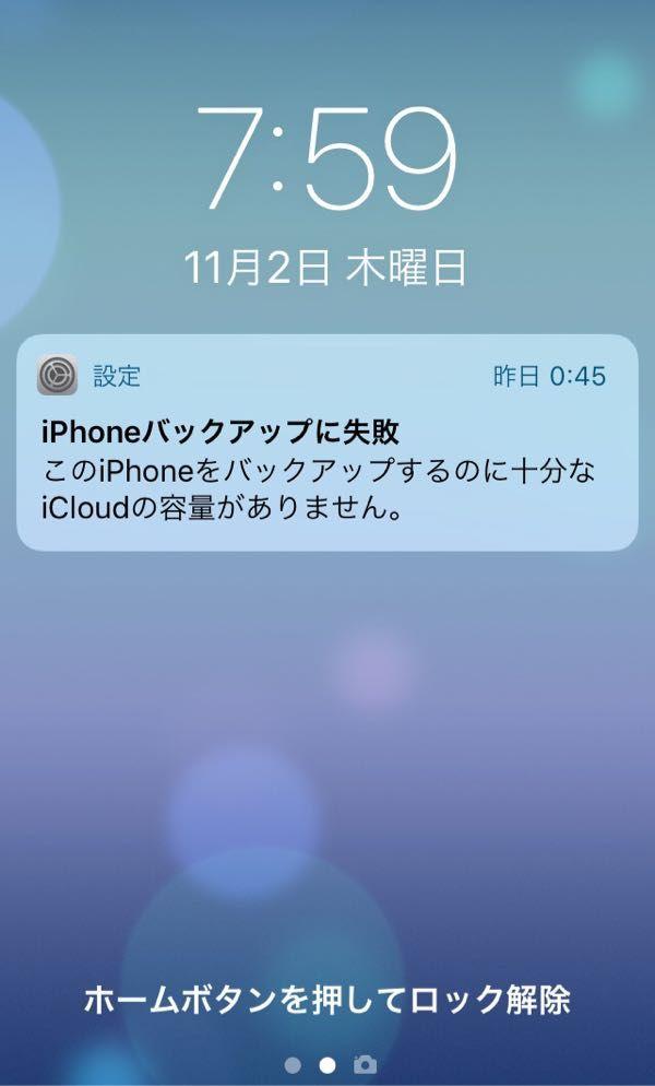 rblog-20171102184436-01.jpg