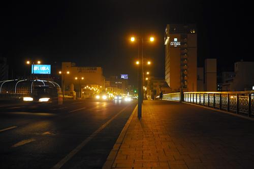 13橋夜景.jpg