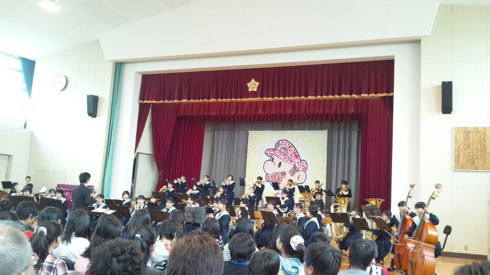 1110 新金岡小学校2