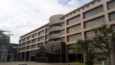 日大藤沢中学