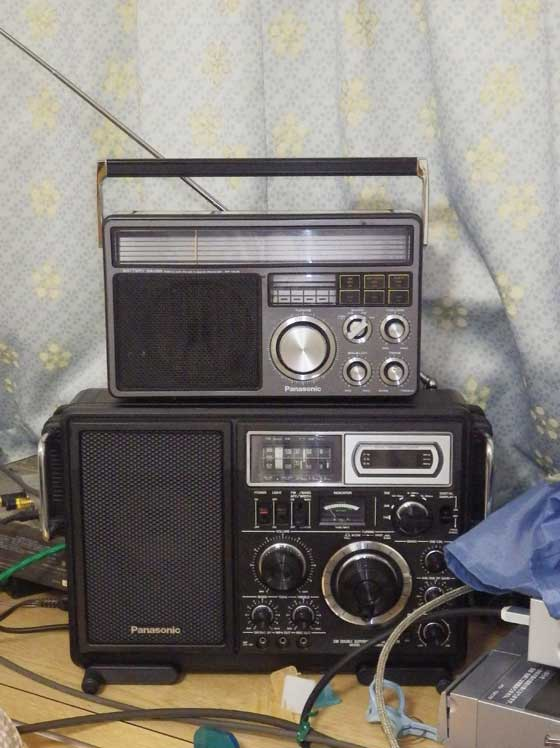 ラジオのランキング!面白い人気番組を ...