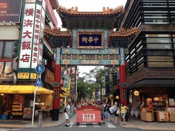 4横浜中華街5600.jpg