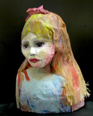 草束を持つ少女風ペパクラ黒バック2.png