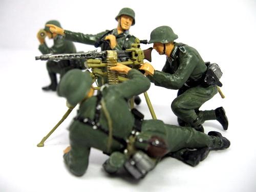 ドイツ重機関銃チーム・.jpg