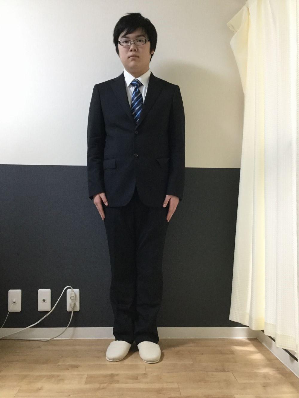 東京4月2日.JPG