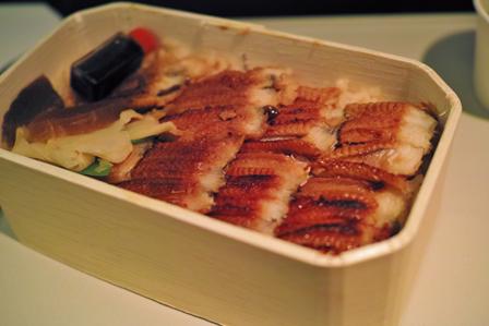 アナゴ寿司.JPG