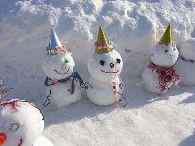 3.雪だるま.JPG