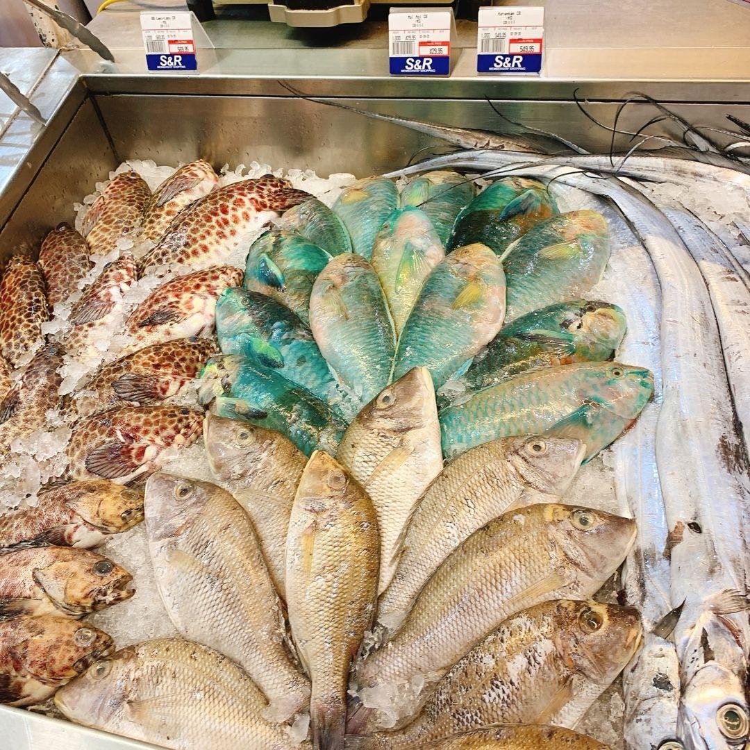フィリピンのスーパーでの買い物で気をつけること|おすすめスーパー
