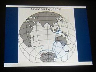 南極すらいど3.jpg