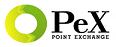PEXポイント交換