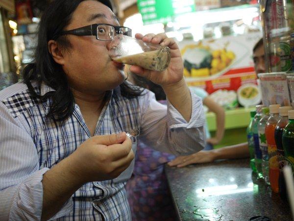 飲みほす4.JPG
