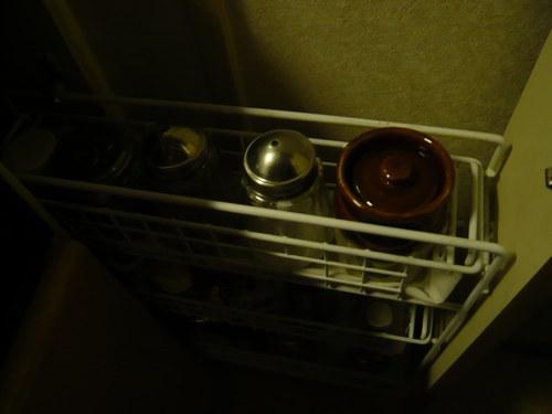 1キッチン5001jpg.jpg