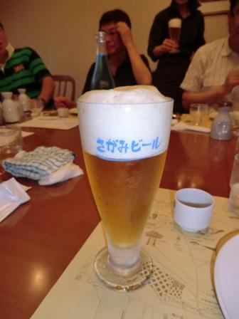 2012-7-7地ビールヴァイツェン